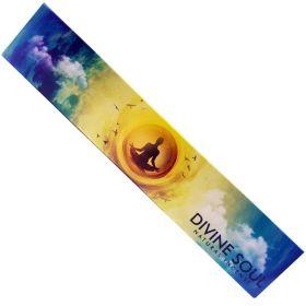 Divine Soul - 15g