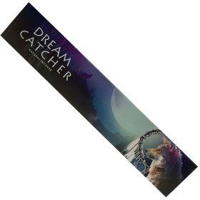 Dream Catcher - 15g