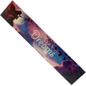 Fairy Dreams - 15g