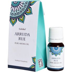 Arudda Rue Aroma Oil