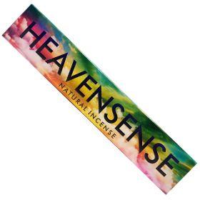 Heavensense - 15g