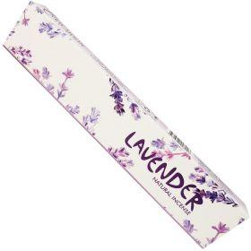 Lavender - 15g