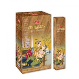 HEM Cinnamon Masala