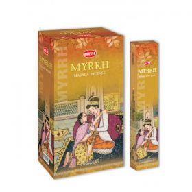 HEM Myrrh Masala