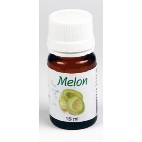 Melon Fragrance Oil