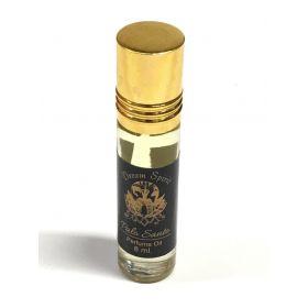 Palo Santo Perfume Oil