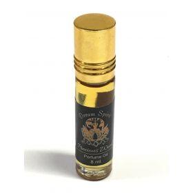 Precious Wood Perfume Oil
