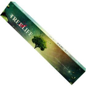 Tree of Life - 15g